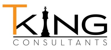 T King Consultants